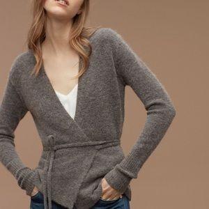 Wilfred Free Gigi Sweater